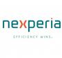 Nexperia
