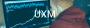User Experience Monitoring (UXM): hoe zit het met privacy en wetgeving?