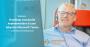 Webinar: Successful implementation & user adoption of Microsoft Teams