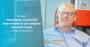 Webinar Succesvolle implementatie & User Adoption van Microsoft Teams