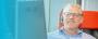 29 juni webinar: Succesvolle implementatie & user adoption van Microsoft Teams